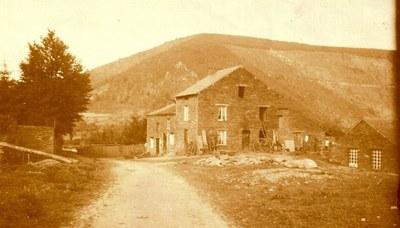 Chour de Vaux  Y Barbazon redimb.jpg