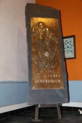 Bronze LF redim.jpg