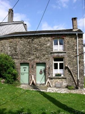 2011 - sugny - vieille maison redim.jpg